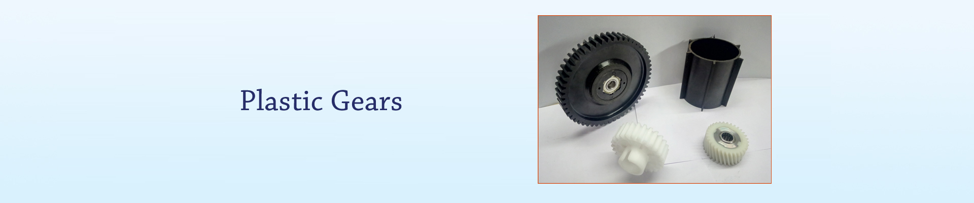 Custom Gearboxes, Heliworm Gearboxes, Hardened Ground Gears, Mumbai
